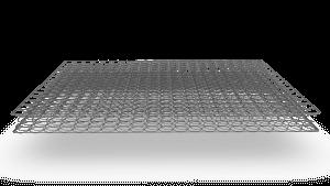 Пружинный блок Боннель
